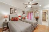 2816 34th Ave - Photo 43