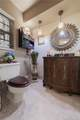 2816 34th Ave - Photo 47