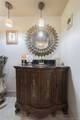 2816 34th Ave - Photo 48