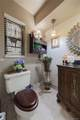 2816 34th Ave - Photo 49