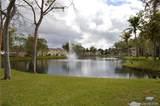 250 Palm Cir W - Photo 14