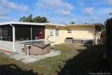 7765 Griswold St - Photo 10