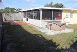 7765 Griswold St - Photo 11