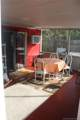7765 Griswold St - Photo 12