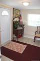 7765 Griswold St - Photo 14