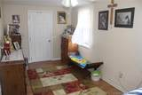 7765 Griswold St - Photo 15
