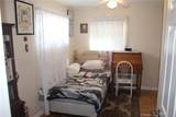 7765 Griswold St - Photo 18