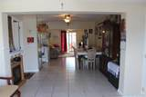 7765 Griswold St - Photo 19