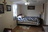 7765 Griswold St - Photo 20