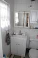 7765 Griswold St - Photo 21