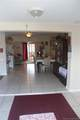 7765 Griswold St - Photo 23