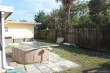 7765 Griswold St - Photo 4
