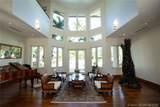 2668 Riviera Manor - Photo 2