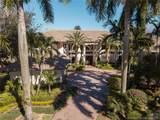 2668 Riviera Manor - Photo 32