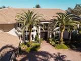 2668 Riviera Manor - Photo 33
