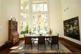 2668 Riviera Manor - Photo 4