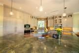2668 Riviera Manor - Photo 5