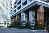 485 Brickell Ave - Photo 2
