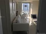 485 Brickell Ave - Photo 6