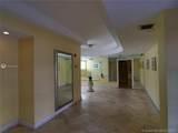 710 Washington Ave - Photo 11