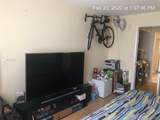 4400 107th Ave - Photo 16