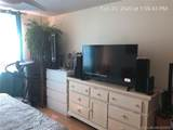4400 107th Ave - Photo 18