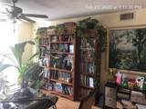 4400 107th Ave - Photo 8