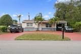 3030 64th Ave - Photo 1