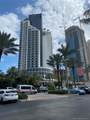 18001 Collins Ave - Photo 4