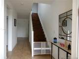 11242 226th St - Photo 2
