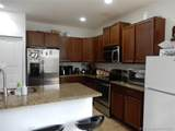 11242 226th St - Photo 3
