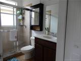 11242 226th St - Photo 6