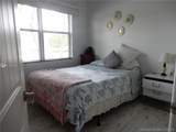 11242 226th St - Photo 7