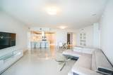 17301 Biscayne Blvd - Photo 16