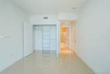 17301 Biscayne Blvd - Photo 31