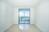 17301 Biscayne Blvd - Photo 32