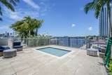 17301 Biscayne Blvd - Photo 41