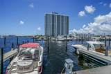 17301 Biscayne Blvd - Photo 42
