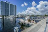 17301 Biscayne Blvd - Photo 43