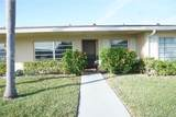 8751 Chevy Chase Dr - Photo 1