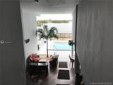 7899 Bayshore Ct - Photo 16