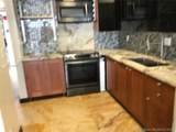 7899 Bayshore Ct - Photo 22