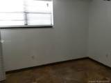 7899 Bayshore Ct - Photo 28
