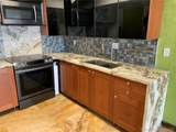 7899 Bayshore Ct - Photo 44