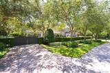 10850 68th Ave - Photo 20