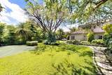 10850 68th Ave - Photo 43