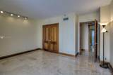 19355 Turnberry Way - Photo 12