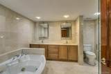 19355 Turnberry Way - Photo 14
