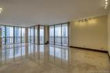 19355 Turnberry Way - Photo 2