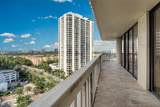 19355 Turnberry Way - Photo 8